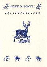 No 012 06 ch.deer