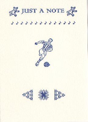 No 012 07 ch.football
