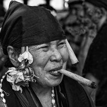 chiang mai spirit festival