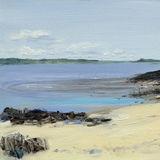 Tranquil tide, Mossyard