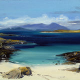 Deep Blues, Sanna Bay