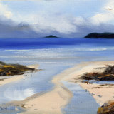Tide -Washedbeach, Rockcliffe