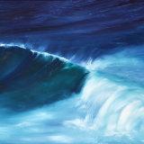 Hebridean Wave 1
