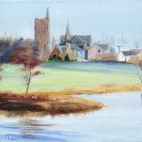 Lochside, Castle Douglas