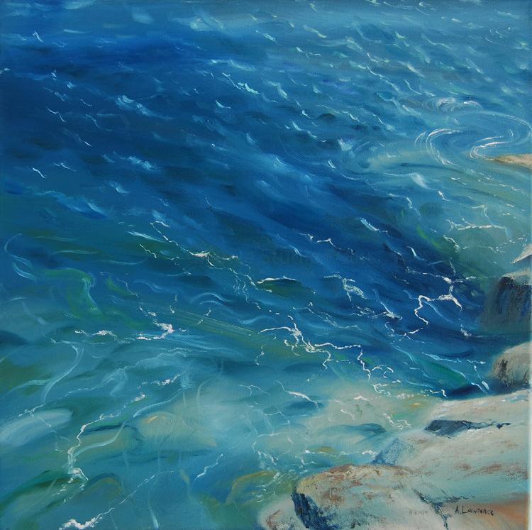 Sea Spirit 7