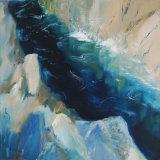 Sea Spirit 4