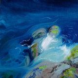 Sea Swirl 1