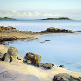 Serenity at Kippford
