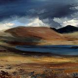 Shifting Shadows,Loch Neldrichen