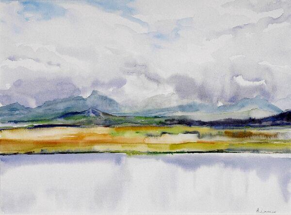 Reflections of Skye 2