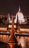 Budapest 5b