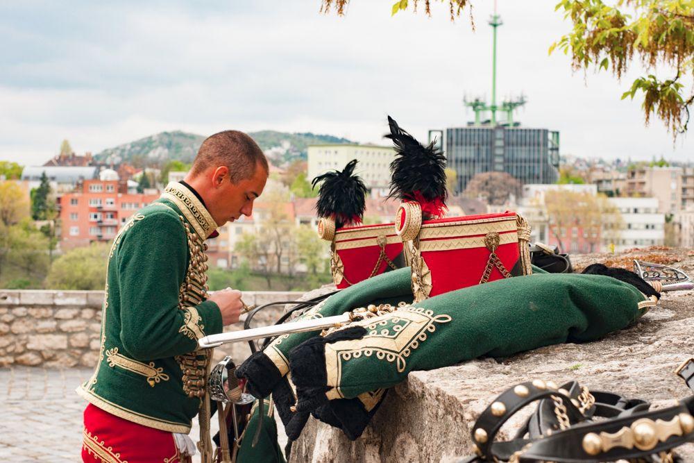 Budapest 6