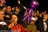 Fans 16