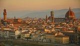 Florence 14a