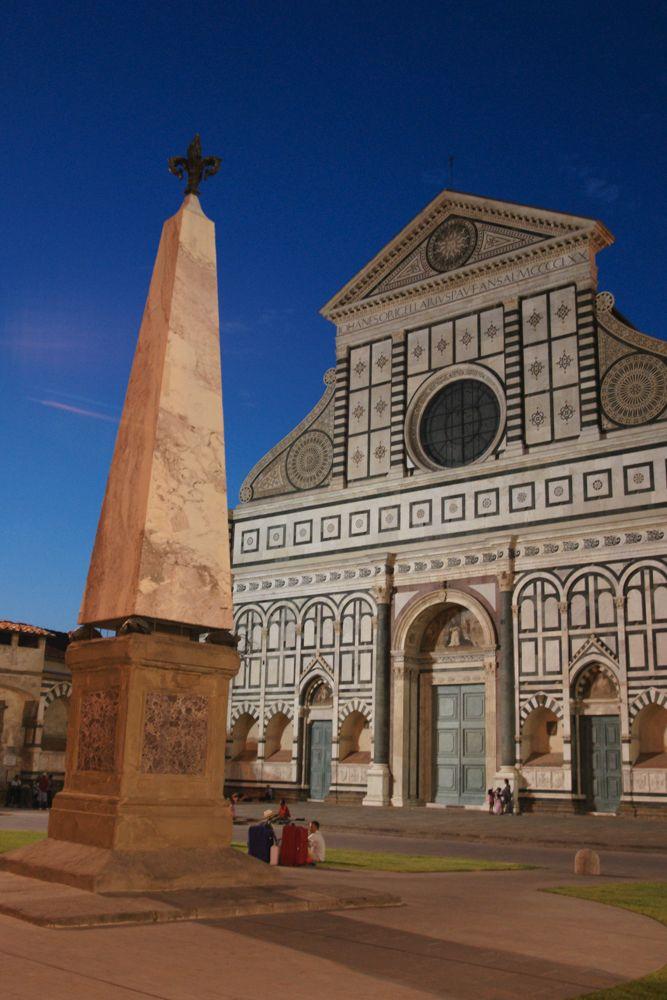 Florence 5