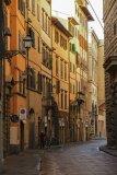 Florence 9