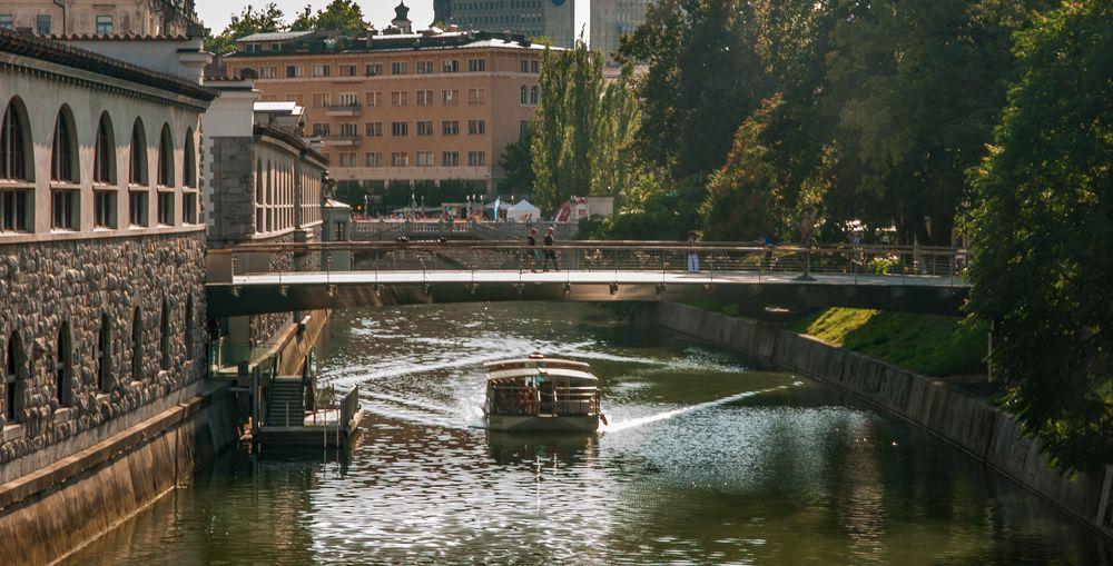 Ljubljana 6