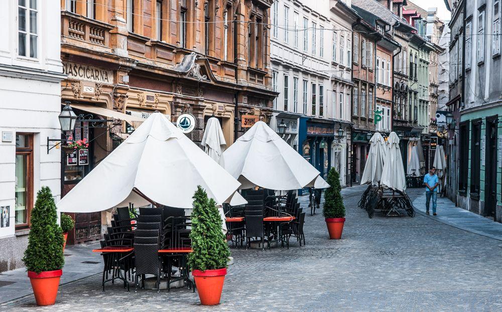 Ljubljana 8