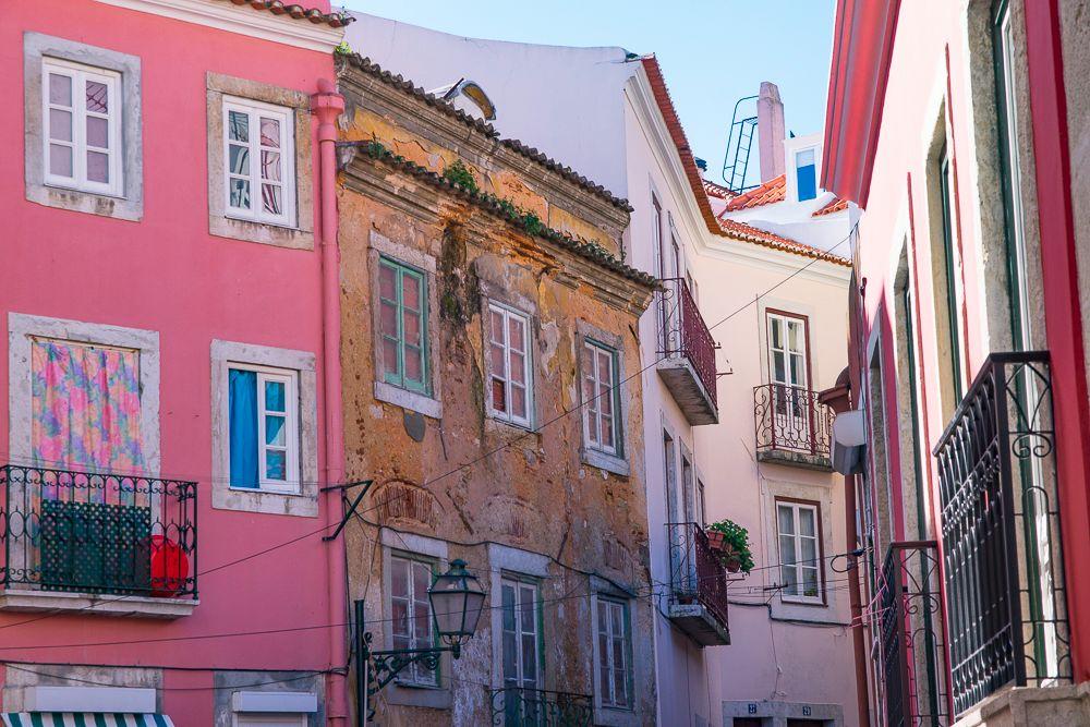 Portugal 11