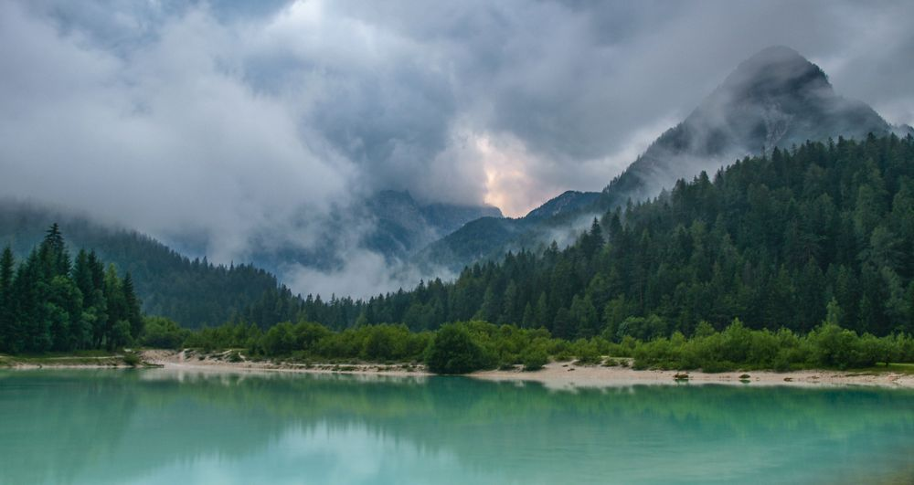 Slovenia 5
