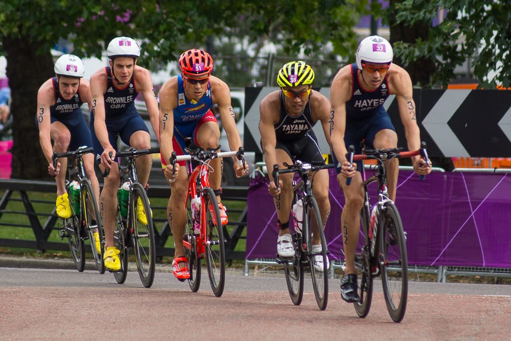 Triathlon-103