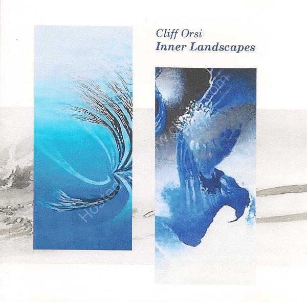 Inner Landscapes