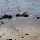 Penzance Beach