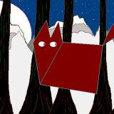 'Stealthy Fox'