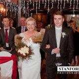 parkanaur wedding photos