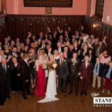 parkanaur_wedding.jpg