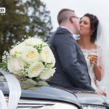 IMG Tullylagan wedding-2