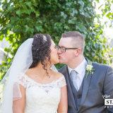 MG wedding tullylagan-1