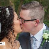 MG wedding tullylagan