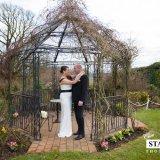 corick house wedding-6