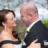 corick house wedding 2