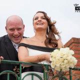 corick house wedding 3