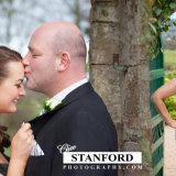 corick house wedding