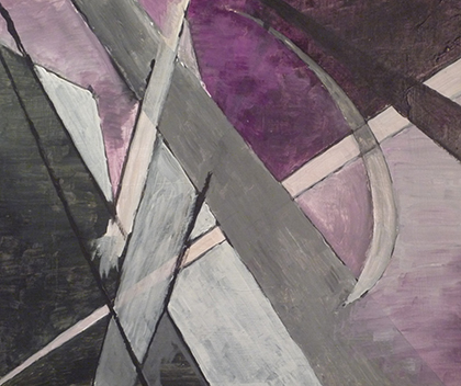 139-Intersecting forms grey and purple.jpg