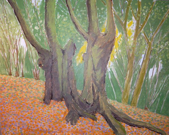 140-Epping trees.jpg