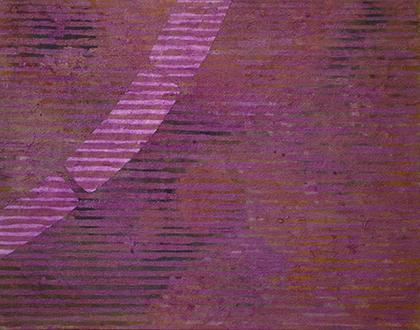 157-Mauve grid.jpg edited-1