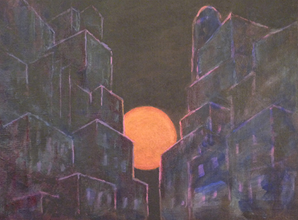 174-Sun city.jpg