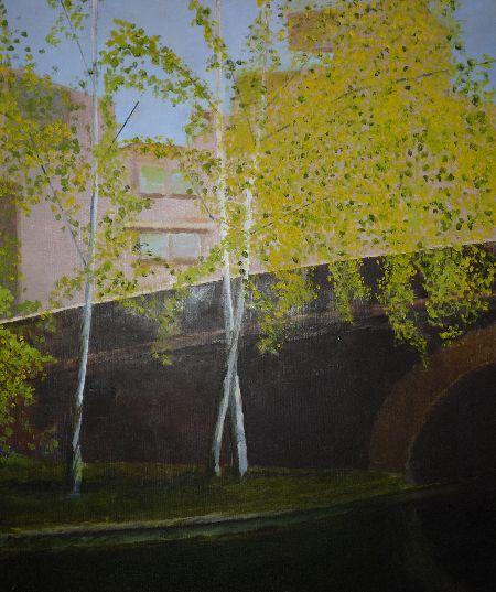 131-Bridge and trees.jpeg