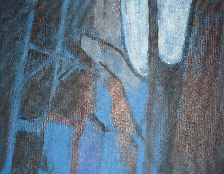 155-Blue frame.jpeg