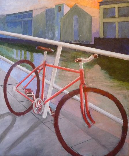 186-Red bike.jpeg