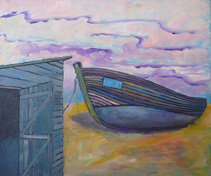 68-Clinker boat.jpg
