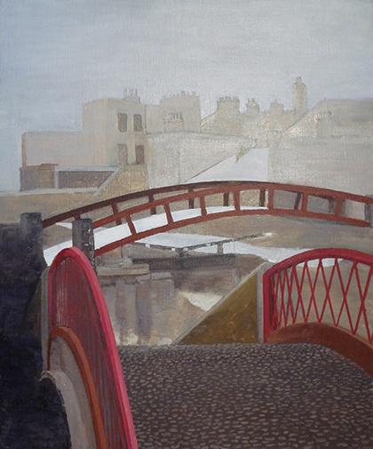 84-Camden Lock two bridges.jpg