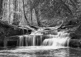 Goit Stock Upper Falls