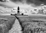 Happisburgh  Norfolk