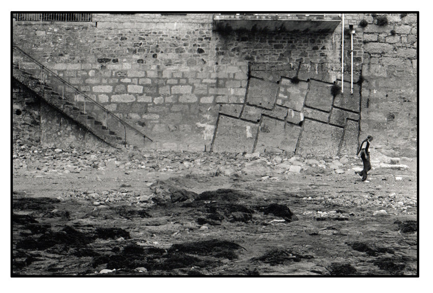 Homage to Tarkovsky
