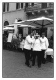 Waitors - Rome